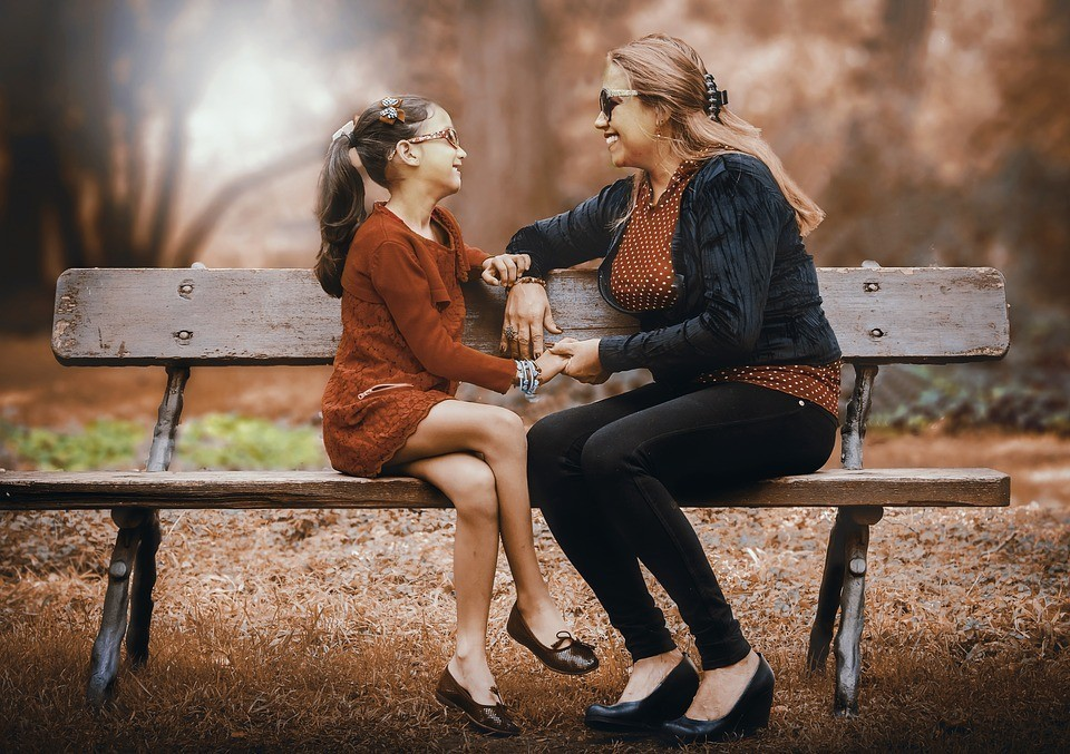 4ef1085fea4e Cтихи ко дню матери  поздравления с днем матери в стихах