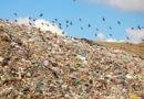Генпрокуратура: На каждого жителя страны приходится более 200 т мусора, отходы угрожают 17 млн человек