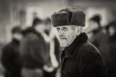 Что не так с повышением пенсионного возраста в России