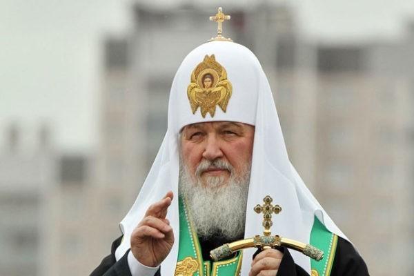 В годовщину расстрела царской семьи Патриарх посетит Екатеринбург, где совершит богослужения и возглавит заседание Священного синода