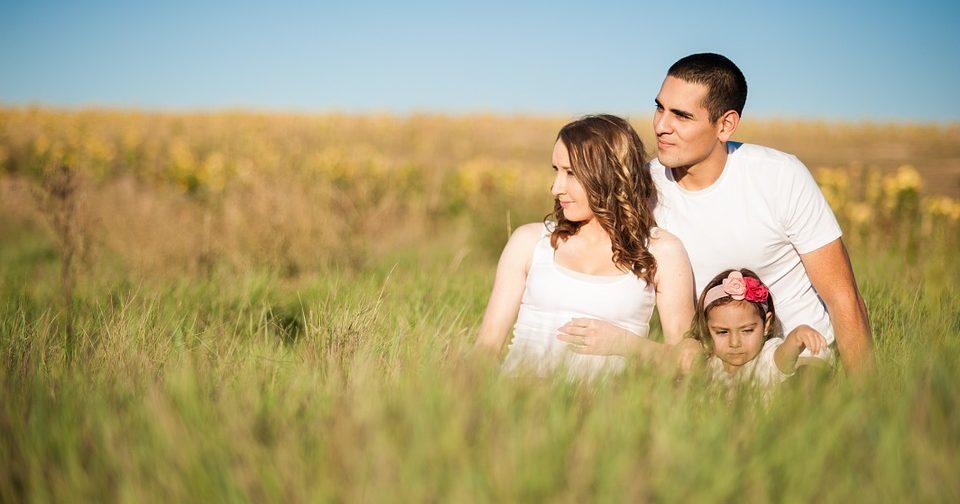 День семьи, любви и верности. День Петра и Февронии Муромских