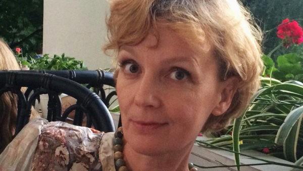 Скончалась переводчица Мария Спивак