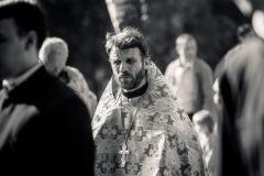Церковь и общество: муки неразделенной любви