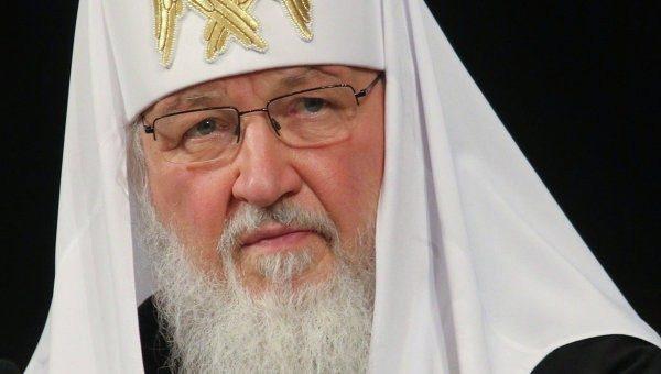 Заседание Священного Синода пройдет в Екатеринбурге