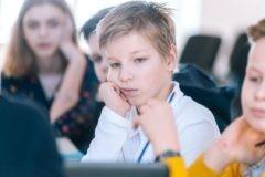 Владимир Гуровиц: Надо ли заставлять учиться силой и как найти идеальную школу