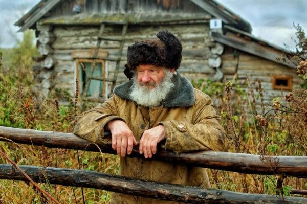 Население России впервые за 10 лет может начать сокращаться