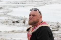 """Заложники Севера: """"Волочанка – это Россия, наверное"""""""