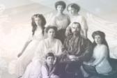 СК подтвердил подлинность останков царской семьи: почему это важно