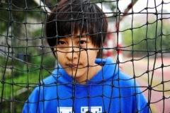 Подросток. Инструкция по применению – как пережить переходный возраст ребенка