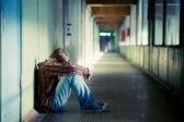 Сотрудники реабилитационного центра в Казани издевались под подростком-подопечным – СК