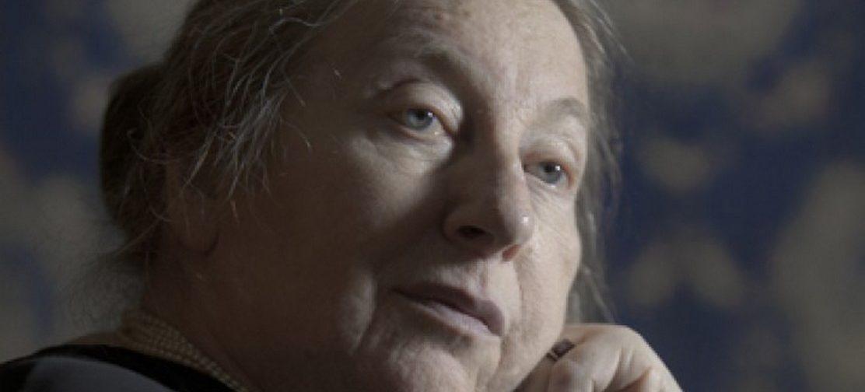Ольга Попова: «Я эмигрировала из Древней Руси в Византию»
