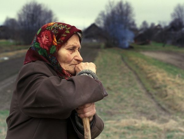 Новое поколение пенсионеров отдохнет от 14 до 23 лет – но доживут до пенсии не все