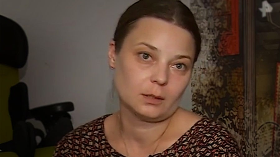 Мама ребенка-инвалида: «Меня спрашивали, сколько лет я колюсь»