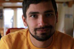 Николай Шипилов: На принудительном лечении, в страшных ПНИ