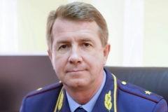 Замдиректора ФСИН извинился перед заключённым за пытки в ярославской колонии