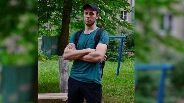 Житель Семилук спас трех девушек от злоумышленника с ножом