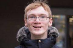 Инвалид-активист предложил Яндексу научиться распознавать речь людей с инвалидностью