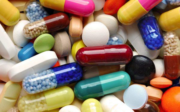Цены на лекарства могут вырасти из-за новых требований ФСБ – фармкомпании