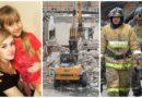 Нервы сдают у всех – в чем обвиняют друг друга пожарные и родные погибших в Кемерове