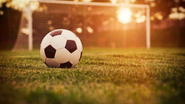 Радуйтесь за футболистов и помогайте легко: Фонд «Правмир» запустил прямой номер для пожертвований