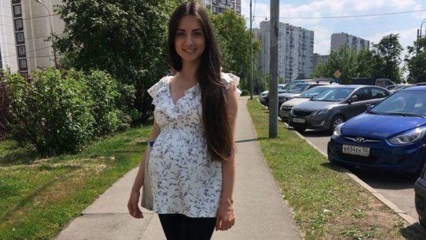 Генпрокурора просят взять под контроль дело о сбитой насмерть беременной москвичке