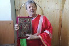 Вырастил 300 сирот и восстановил 20 храмов — скончался филантроп Андрей Завражнов