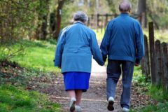 Власти создали штаб по пиар-продвижению пенсионной реформы