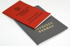 Закон о повышении пенсионного возраста принят в первом чтении