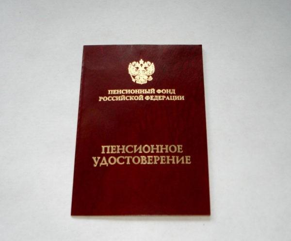 Власти 61 региона России выступили за повышение пенсионного возраста