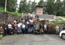 «Нашли. Живой»: В Осетии пропавшего мальчика искал каждый сотый житель города