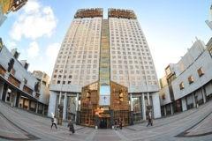 Академики РАН: Рособрнадзор недостаточно компетентен для оценки работы вузов
