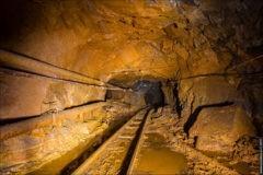 Забайкальские шахтеры приостановили голодовку после выплаты части зарплат