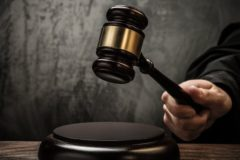 «Богу Кузе» грозит семь лет колонии – прокуратура