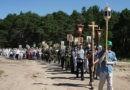 «Пояс Богородицы» из восьми часовен появится на родине Иоанна Кронштадтского
