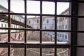 20 лет тюрьмы получил убийца прихожанки вологодского храма