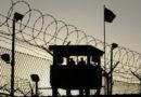 По делу о пытках в ярославской колонии арестовано семь человек