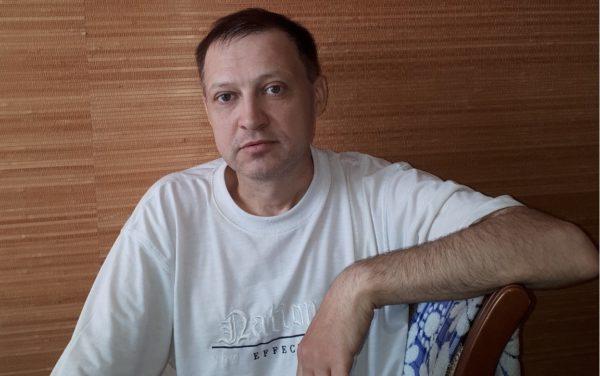 Помогите Иванову Алексею получить лекарство от болезни щитовидной железы