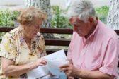Пенсионная реформа: людям ничего не объясняют и бьют кирпичом по башке