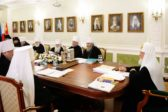 Назначен новый глава Ванинской епархией