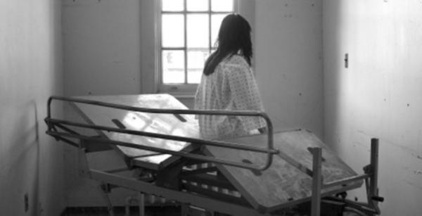 «Квартиру больше не видела – меня привезли в ПНИ, и теперь я никто»