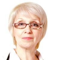 Ольга Демичева