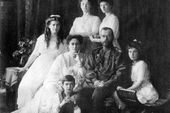 Архиерейский Собор по вопросу подлинности «царских останков» соберется через два года