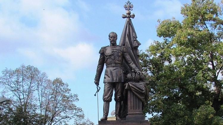 Царь, который спас Сербию от уничтожения