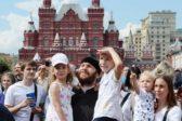 Архимандрит Андрей Конанос: Господь клеймит не грешников, а лицемеров