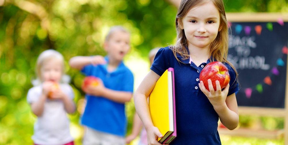 """""""Купим тебе новый портфель со стразиками"""" — как пробудить у ребенка желание учиться"""