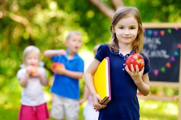 """""""Купим тебе новый портфель со стразиками"""" – как пробудить у ребенка желание учиться"""