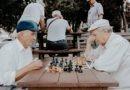 Чем похожи и чем отличаются пенсионные системы Германии и России