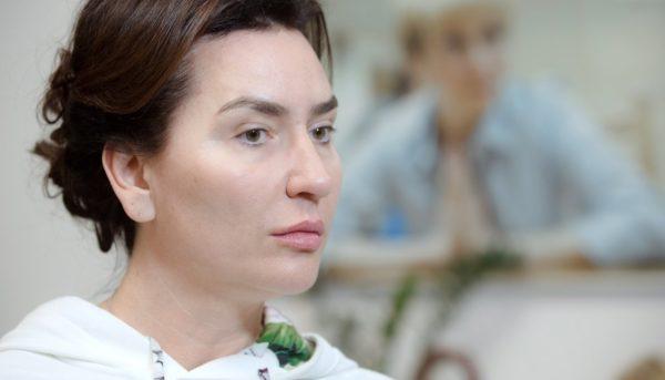 Руководство фонда доктора Лизы предложили сменить попечители