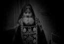 Скончался духовник Почаевской лавры