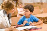 Учим детей общаться и обеспечиваем отсутствие синяков – почему доверие к учителю так важно
